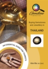 The Gemstone Detective : Buying Gemstones and Jewellery in Thailand - eBook