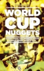 World Cup Nuggets - eBook