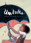 Umbrella - Book