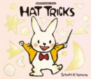 Hat Tricks - Book