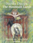 The Mountain Lamb - Book