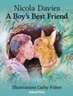 A Boy's Best Friend - Book