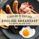 Flavours of England: English Breakfast - Book