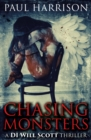 Chasing Monsters - Book