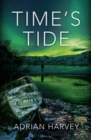 Time's Tide - Book