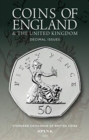 Coins of England and the United Kingdom 2020 : Decimal Issues, 6th Edition - Book