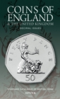 Coins of England and the United Kingdom 2020 : Decimal Issues, 6th Edition - eBook