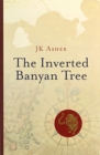 The Inverted Banyan Tree - Book