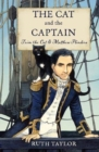 The Cat and the Captain : Trim the Cat & Matthew Flinders - Book