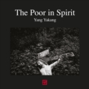 The Poor In Spirit - Book