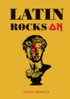 Latin Rocks On - Book