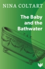 The Baby and the Bathwater - Book