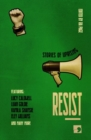Resist : Stories of Uprising - Book