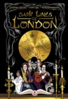 Dark Lines of London - eBook