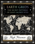 Earth Grids - eBook