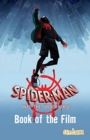 Spider-Man: Into the Spider-Verse Novel - Book