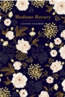 Madame Bovary - Book