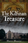 The Kilfinan Treasure - Book
