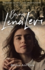 Being Lena Levi - Book