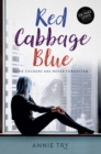 Red Cabbage Blue - Book
