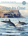 Teaching English One to One : How to teach one to one classes - for the professional English language teacher - Book