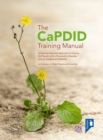 The CaPDID Training Manual : A Trauma-informed Approach to Caring for People with a Personality Disorder and an Intellectual Disability - Book