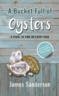 A Bucket Full of Oysters - eBook