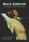 Black Sabbath Through The Seventies - Book