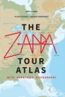 The Zappa Tour Atlas - Book