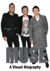 Muse: A Visual Biography - Book