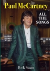Paul McCartney: All The Songs - Book