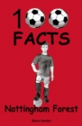 Nottingham Forest - 100 Facts - Book