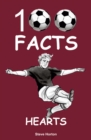 Hearts - 100 Facts - Book