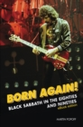 Born Again - eBook