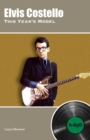 Elvis Costello This Year's Model: In-depth - Book