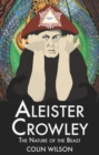 Aleister Crowley : The Nature of the Beast - eBook