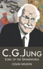 C.G.Jung : Lord of the Underworld - eBook