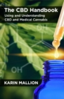 CBD HANDBOOK THE - Book