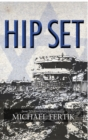 Hip Set - Book