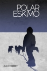 Polar Eskimo - Book