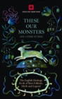 These Our Monsters : The English Heritage Book of New Folklore, Myth and Legend - eBook