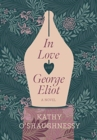 In Love with George Eliot - Book