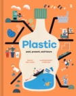 Plastic : past, present, and future - Book