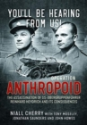 You'Ll be Hearing from Us! : Operation Anthropoid - the Assassination of Ss-ObergruppenfuHrer Reinhard Heydrich and its Consequences - Book