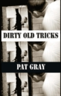 Dirty Old Tricks - Book
