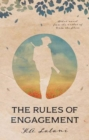 The Rules of Engagement - Book