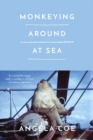 Monkeying Around at Sea - Book