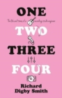 One, Two, Three, Four : The life and times of a recording studio engineer - Book