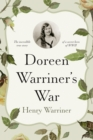 Doreen Warriner's War - Book