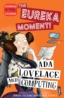 Ada Lovelace and Computing - Book